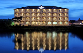 River Inn at Seaside copy copy copy